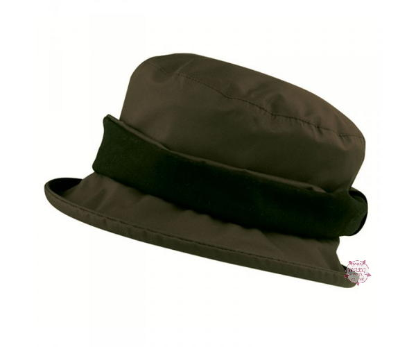 Jack Murphy Ladies Malvern Hat